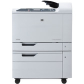 HP Color LaserJet CP6015 Printer (40 ppm in color) - Q3931A