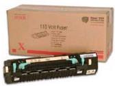Xerox Phaser 2135 Fuser (110v) - 016-1925-01 Refurbished