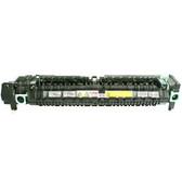 Xerox Phaser 5500 Fuser (110v) - 126K18300-NO