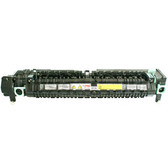 Xerox Phaser 5500 Fuser (110v) - 126K18300 Refurbished