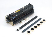 Refurbished Lexmark T610 | T612 Maintenance Kit (110v) - 99A1765