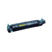 Lexmark W840   W850 Fuser (110v) - 40X0647-RO