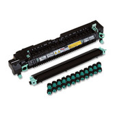 Refurbished Lexmark W840 | W850 Maintenance Kit (110v) - 40X0956-NO