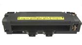 Lexmark N240 | N245 Fuser
