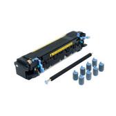 Refurbished Lexmark N240 | N245 Maintenance Kit (110v) - 11A8122