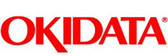 Okidata B6250 | B6300 Fuser Kit (110v) - 50230120-RO