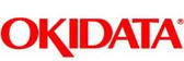 Okidata B6100 Fuser Kit (110v) - 50226301-RO