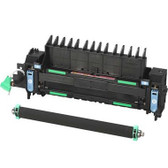 Ricoh Ricoh Aficio CL3500 Fuser Unit, 100,000 yield - 402451