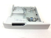 HP Color LaserJet CM6030/CM6040/CP6015 Tray 3,4,5 From Optional Feeder CB474A