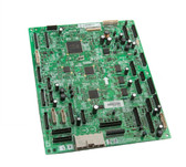 HP Color LaserJet CP6015 DC Controller Board RM1-3581