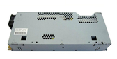 HP Color LaserJet CM6030/CM6040/CP6015 Low Volt Power Supply (LVPS) RM1-3594