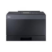 Dell 5230N 0F352T 4062-01D 224-7732