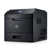 Dell B5460DN P789J, 0XY7XJ, 225-4120