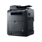 Dell 2145cn 224-5254 0U675M