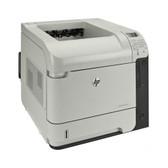 HP LaserJet M602DN Duplex Printer-CE992A