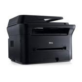 Dell 1135N Multifunction Monochrome MFP Printer