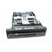 Dell 2155CN Main 250 Sheet Paper Cassette Tray - 2XDPY