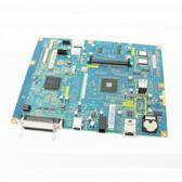 Dell 5130CDN Electronic Sub-System (ESS) Board - C398T