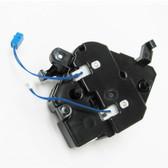 Dell 5130CN & 5130CDN Fuser Exit Drive Motor - C626C