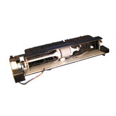 Dell 2335DN Multi-Purpose Feeder Assembly (MPF) -C688M