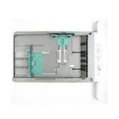 Dell 5530DN 250 Paper Tray - CGM3R