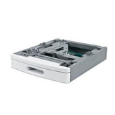 Dell 5530DN & 5535DN Optional 250 Sheet Feeder with Tray - F50JY