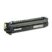 Dell 3000CN & 3100CN & 3010CN Fuser (New) FREE SHIPPING - UH355/K4907/KX126/310-8728-N