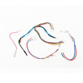 Dell 1700 Power Supply Cables Kit - K4445