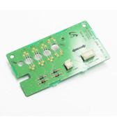 Dell 5330 CRUM Board - M342H