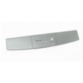 Dell 2230D & 2230DN LED Bezel Cover - G707P