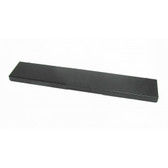 Dell 5330 Dummy Top Cover - H652H