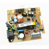 Dell 1100 & 1110 Power Supply (SMPS) - HC282