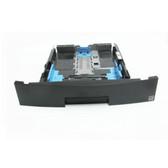Dell 1720 Main 250 Sheet Paper Tray - JT896