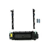 Dell 3130CN Maintenanace Kit - K247F