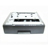 Dell 3000CN & 3100CN 250 Shet Feeder Assembly With Tray - K4905