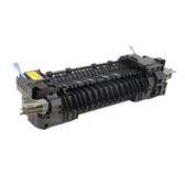 Dell 3130CN/CND Fuser - K247F/M508D/330-1209