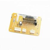 Dell 3000CN & 3100CN Rotor Control Board - M5594