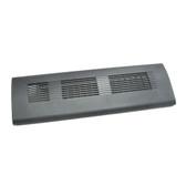 Dell 3000CN & 3100CN Paper Fuser Cover - X4014