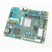 Dell 2135CN Main Electronic Sub System Board (ESS) - F025F