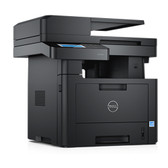 Dell B2375DFW Mono Multifunction Printer - 210-ABOC