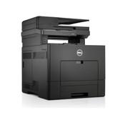 Dell C3765DNF Color Laser Printer