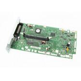 Dell 2350 Main Controller Board (Non-Network) - N69G0