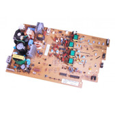 Dell 1600N High Voltage Engine Power Supply (HVPS) - YD411
