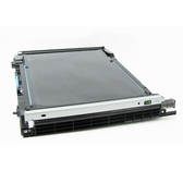 Dell 5130CN & 5130CDN Main Transfer Belt Assembly - F366T