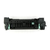 Dell 1320C & 2135CN Fuser Assembly - X722D/K127C/NP536/330-1393-R