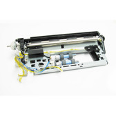 Dell 3110CN & 3115CN Integrated Feeder Assembly - NG874