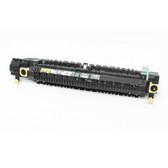 Dell 7330DN Fuser (Refurbished) With Transfer Roller - 330-3112/C888J/G447J-R