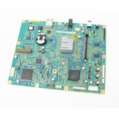 Dell 2155CN Electronic Sub-System Board (ESS) - WJ5T5