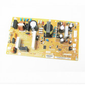 Dell 2155CN Low Voltage Power Supply (LVPS) - VJ1N9