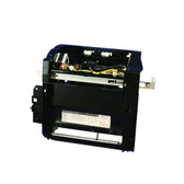 Dell 5100CN & 5110CN Outer Duplex Assembly  RF645